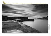 Collieston Breakwater Carry-all Pouch