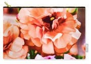 Color 145 Carry-all Pouch