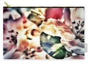 Color Me Pretty... Carry-all Pouch