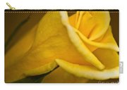 Color Of Friendship Carry-all Pouch