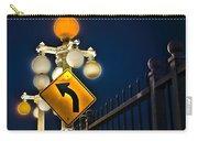 Colorado Street Bridge 2 Carry-all Pouch
