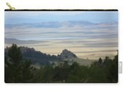 Colorado - Blue Carry-all Pouch