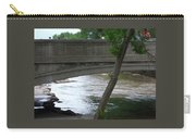 Colorado Bridge Carry-all Pouch