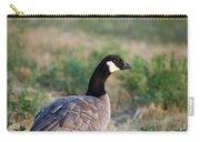 Colorado Canada Goose Carry-all Pouch