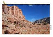 Colorado Escalante Canyon Carry-all Pouch