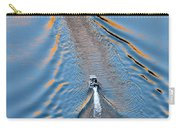 Colorado River Arizona Carry-all Pouch