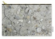 Ground Rocks Carry-all Pouch