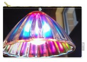 Colorful Light  Carry-all Pouch