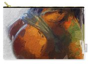 Colorful Seduction Carry-all Pouch