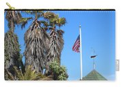 Colors Of California Carry-all Pouch