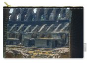 Colosseum Arch Carry-all Pouch