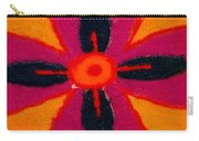Colours Of India Carry-all Pouch