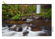 Columbia Gorge Richness Carry-all Pouch