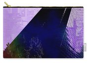 Columbia Tower Cubed 4 Carry-all Pouch