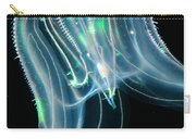 Comb Jelly Carry-all Pouch