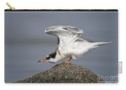 Common Tern Pictures 67 Carry-all Pouch