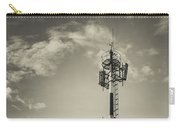 Communication Tower Carry-all Pouch