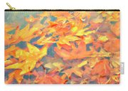 Computer Generated Image Of Autumn Carry-all Pouch