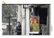 Comrade Mao Carry-all Pouch