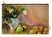 Concerto Carry-all Pouch by Diana Angstadt