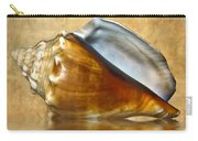 Conch 2 Carry-all Pouch