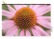 Coneflower2 Carry-all Pouch