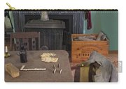 Confederate Lodging Carry-all Pouch