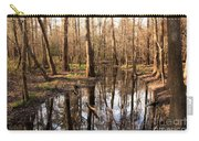 Congaree Reflections Carry-all Pouch