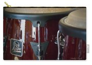 Congas Carry-all Pouch