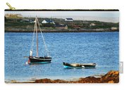 Connemara Boats Carry-all Pouch