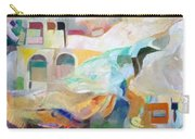 Consoling Yaakov Avinu Carry-all Pouch