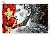 Constantine The Great Carry-all Pouch