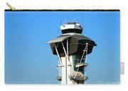 Control Tower Carry-all Pouch