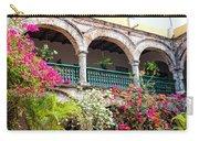 Convento De La Popa Cartagena Carry-all Pouch