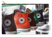 Converse Star Sneakers Carry-all Pouch