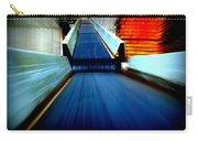 Conveyor Carry-all Pouch