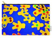 Cookie Dough Carry-all Pouch