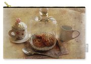 Cookies Gourmandises Carry-all Pouch