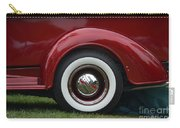 Cool Chevy Pickup  Carry-all Pouch
