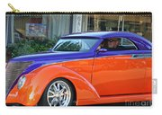 Cool Cruisin  Carry-all Pouch