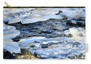 Cool Waters Carry-all Pouch