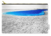 Coorong Sandy Bay Carry-all Pouch