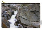 Coos Canyon 1558 Carry-all Pouch