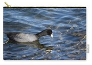 Coot Carry-all Pouch
