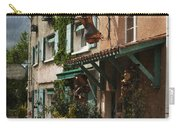 Copper Sales Store Durfort France Carry-all Pouch