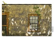 Coquina Door And Window Db Carry-all Pouch