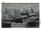 Coral Gables Carry-all Pouch
