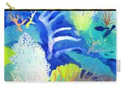 Coral Reef Dreams 3 Carry-all Pouch