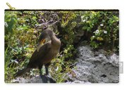Cormorants-one Carry-all Pouch