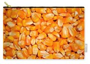 Corn Carry-all Pouch